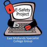 E-Safety Project