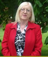 Sue Reeves