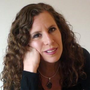 Sandi Wassmer