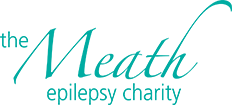 The Meath logo