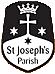 Caritas St Joseph's